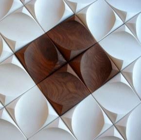 Dune Wall Tiles