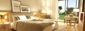 Ecologic Hotel