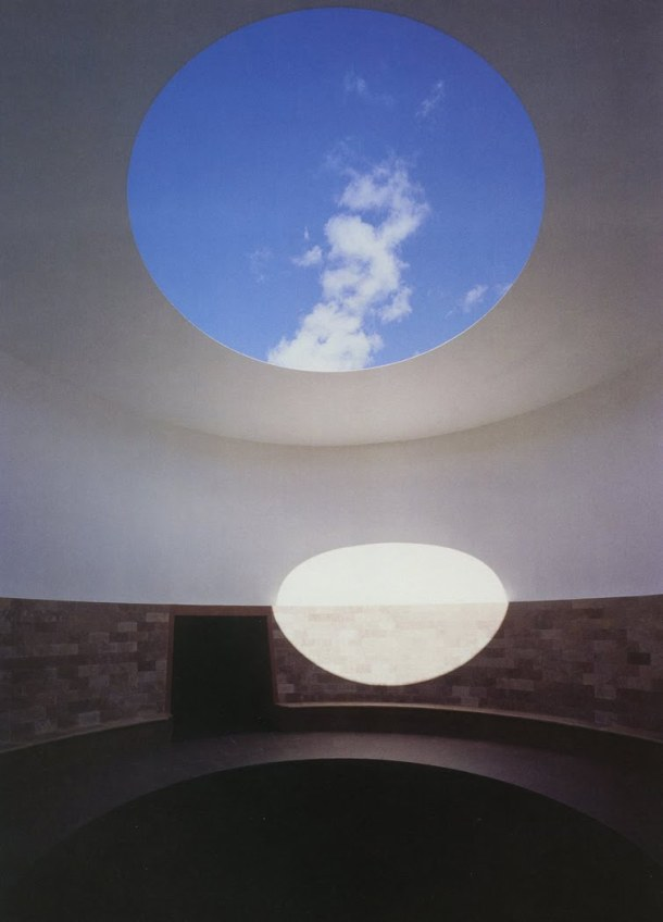 Turrell-Roden-Crater-Detail-of-Sky-Tunnell-1977-present